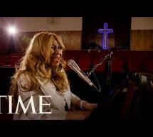 Thánh Ca: Vầng Đá Muôn Đời – Aretha Franklin