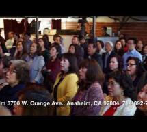 Mục sư Đoàn Hưng Linh: Hiểm Họa Của Thái Độ Thiên Vị