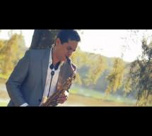 Thánh Ca: Chúa Đang Kêu Gọi Mọi Người – Saxophone