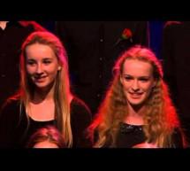 Song of Praise: High School Choir – Semi Final (2014)