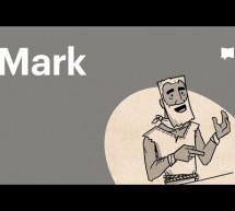 Dự Án Kinh Thánh: Phúc Âm Mác