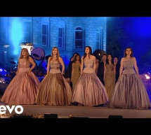 Amazing Grace – Celtic Woman