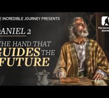 Phim Tài Liệu: Đa-ni-ên – Chương 2