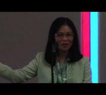 Mục sư Đặng Ngọc Hương: Những Người Mẹ Trong Góc Khuất Của Cuộc Đời