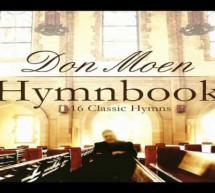 Don Moen: Thánh Ca Truyền Thống