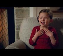 Thánh Ca: Nô-ên Đầu Tiên – The First Noel