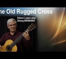 Thập Tự Xưa – Classical Guitar