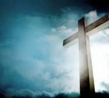 Thánh Ca: The Old Rugged Cross