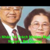 Mục sư Nguyễn Bá Quang: Hôn Nhân Và Trách Nhiệm