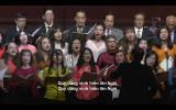 Thánh Ca: Lời Con Tạ Ơn – My Tribute