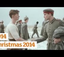 Kiến Thức: Tinh Thần Của Lễ Giáng Sinh