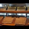 Chuẩn Bị Cho Đại Hội Đồng Tổng Liên Hội Lần Thứ 47