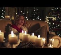 Suy Gẫm: Chúa Ở Đâu Trong Lễ Giáng Sinh