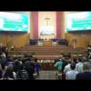 Hội Đồng Tổng Liên Hội: Lễ Tấn Phong Mục Sư