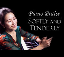 Chúa Đang Mời Gọi – Softly and Tenderly Jesus Is Calling – Piano