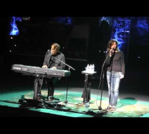 Michael W. Smith & Amy Grant Concert (2011)
