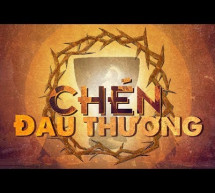 Lễ Thương Khó 2020: Hội Thánh Trương Minh Giảng