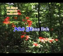 Có Jesus Phần Tôi Thỏa Rồi