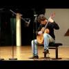 Agustín Barrios: La Catedral – Guitar