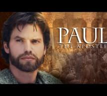 Phim: Sứ Đồ Phao-lô
