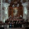 Vài Nét Về Mass in B Minor – J.S. Bach