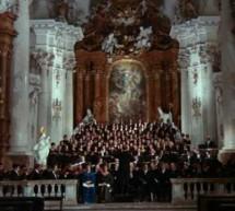 Vài Nét Về Kýrie Eléison trong Mass in B Minor – J.S. Bach