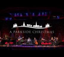 Chương Trình Thánh Nhạc Giáng Sinh (2020) – Parkside Church
