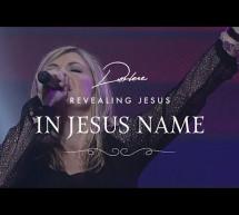 Trong Danh Chúa Jesus – In Jesus' Name