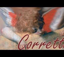 Michel Corrette: Giao Hưởng Giáng Sinh