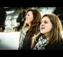 Thánh Ca: My Redeemer – Ngợi Khen Cứu Chúa