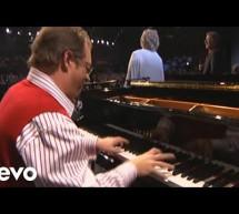 Thánh Ca: Hallelujah Chorus – Khúc Ca Hallelujah