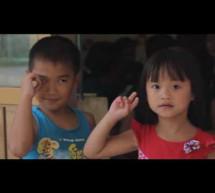 Phóng Sự: Đoàn Truyền Giáo Good Samaritan (2014)