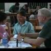 Đoàn Truyền Giáo Y Tế Good Samaritan (2007)