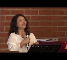 Mục sư Đoàn Hưng Linh: Sự Khen Chê Trong Đời