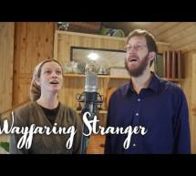 Thánh Ca: Con Đường Sự Sống – Poor Wayfaring Stranger