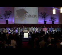Mục sư Nguyễn Thỉ: Những Người Cha Trong Hội Thánh