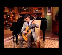 Vượt Trên Tất Cả – Above All – Acoustic Guitar