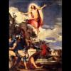 J.S. Bach: Easter Oratorio