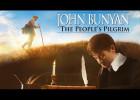 Phim Tài Liệu: John Bunyan – Tác Giả Thiên Lộ Lịch Trình