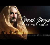 Phim Tài Liệu: Sứ Đồ Phao Lô