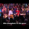 Thánh Ca: Ngợi Danh Jesus – All Hail Crown Him