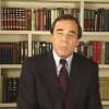 Gia Đình Những Người Lãnh Đạo Cơ Đốc:  Chương 4