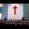 Thánh Ca: Hồn Ta Hằng Khen Chúa