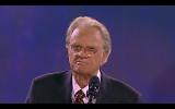 Billy Graham: Hy Vọng Của Thế Giới