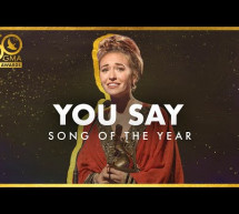 GMA Song of Year: You Say