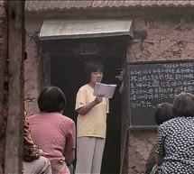Thập Tự Của Chúa Tại Trung Hoa (13/18)