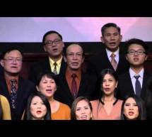 Mục sư Nguyễn Thỉ: Tại Sao Chúng Ta Tạ Ơn