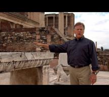 Phim Tài Liệu: Bảy Hội Thánh Trong Sách Khải Huyền: Hội Thánh Sạt-đe