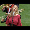 Abide With Me – Hayley Westenra