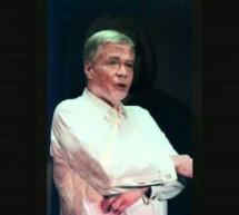 J.S. Bach: Bài Ca Của Simeon – Ich Habe Genug (BWV 82)